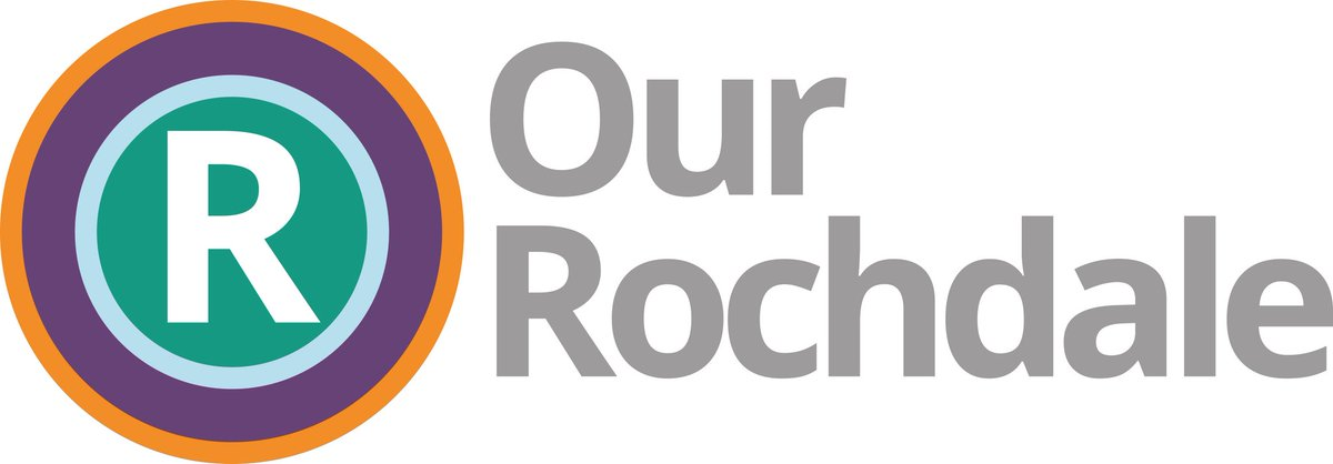 Our Rochdale